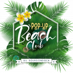 Logo_PopUp_BijBourgondisch_PNG